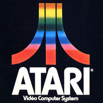 1359432-atari_2600_logo