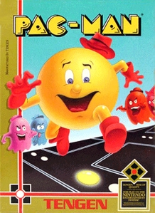 232852-pac_man__tengen__re_release