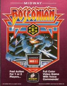 344877-bosconianflyer