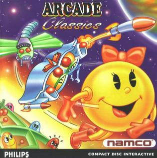 Arcade_Classics_CD-i