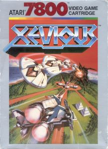 28371-xevious-atari-7800-front-cover